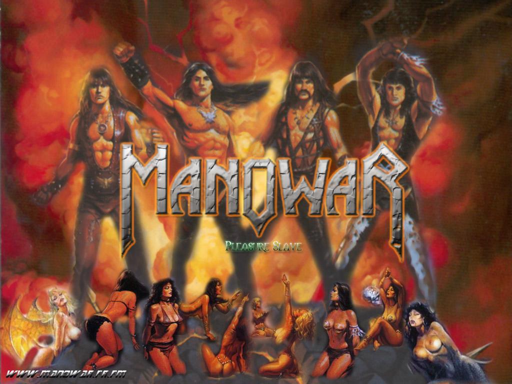 Warrior wikipedia